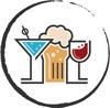 Logo L'Expérience